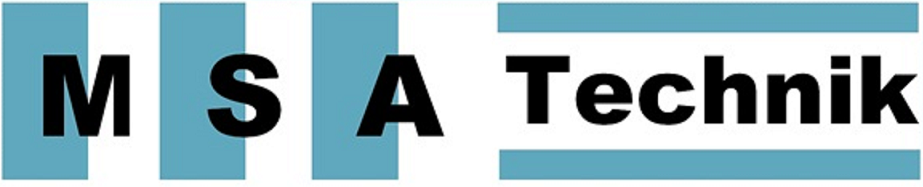 MSA Technik - Car Multimedia